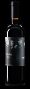 L'Unique Rock Wine Collection – Satisfaction – Wines that rock!